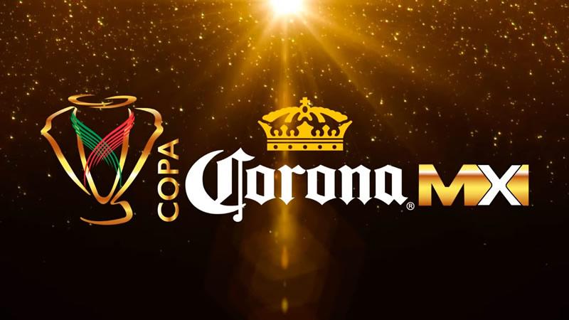 Partidos de la Jornada 1 en la Copa MX Apertura 2016; horarios y en qué canal se transmiten - jornada-1-copa-corona-mx-apertura-2016