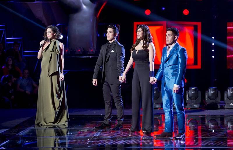 Conoce a los finalistas de La Voz México 2016 - la-voz-mexico-2016-semifinalistas-equipo-trevi