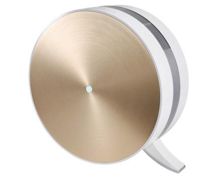 LG presenta su más avanzado e innovador purificador de aire - lg-purificador-aire-450x370