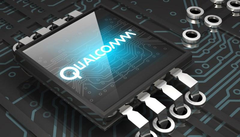 Descubren vulnerabilidad en cifrado completo de disco en dispositivos Android con procesador Qualcomm - qualcomm-processor