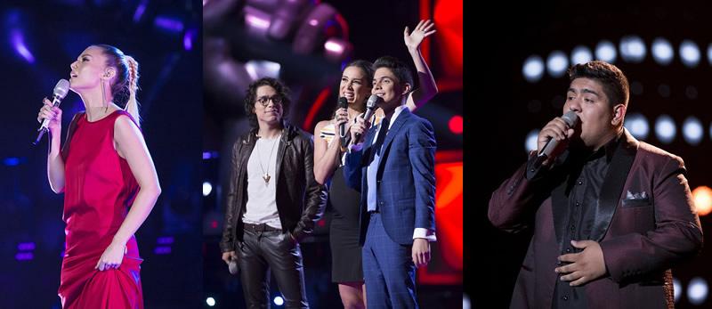 Conoce a los semifinalistas de La Voz México 2016 - semifinalistas-la-voz-mexico-2016-alejandro-sanz