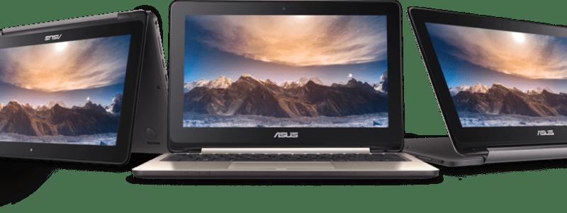 VivoBook Flip TP201, computadora portátil 360° de ASUS - asus-vivobook-flip-tp201-img-ips-800x301