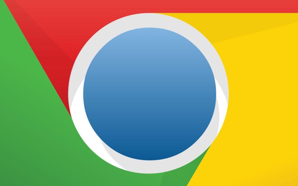 Google Chrome empezará a bloquear contenido Flash en Septiembre - google-chrome