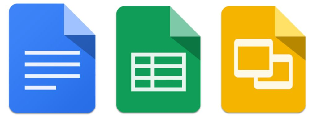 Google Docs para iPad mejora con su nueva actualización - google-docs-suite