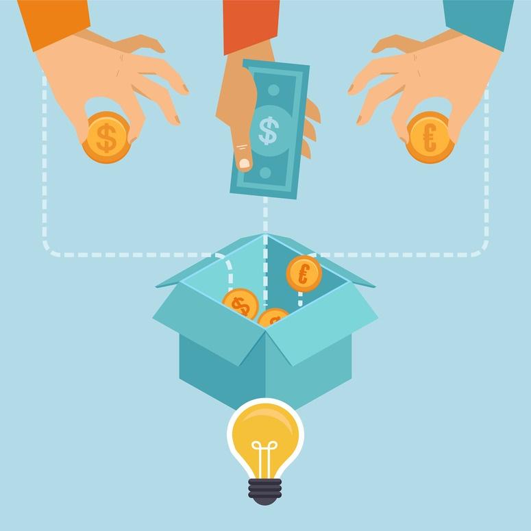 La evolución del crowdfunding en México - imagen-prestadero-crowdfunding