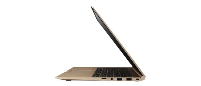 Equipos tecnológicos LG para este regreso a clases - lg-gram-15-800x341