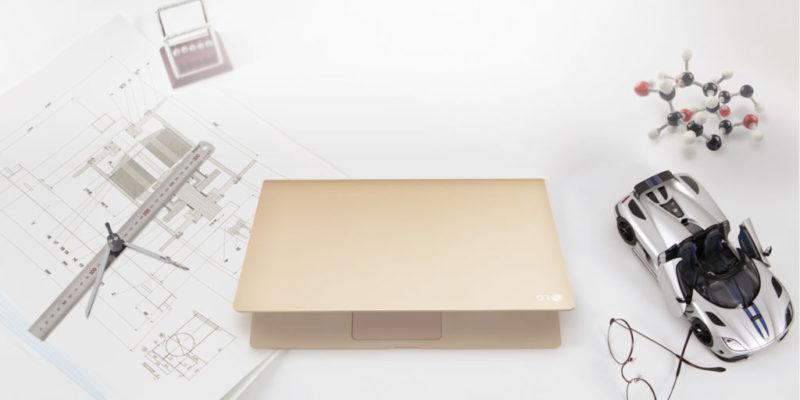 LG presenta la LG Gram, computadora ultra portátil y poderosa - lg-gram-durable-construction-800x400