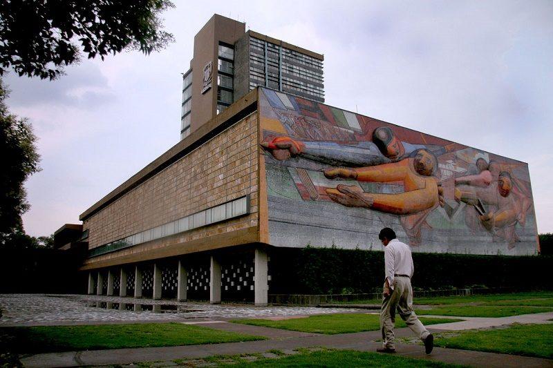 IFT otorga a la UNAM concesión de TV digital de uso público - pf-3118070703-as-unamc-800x533