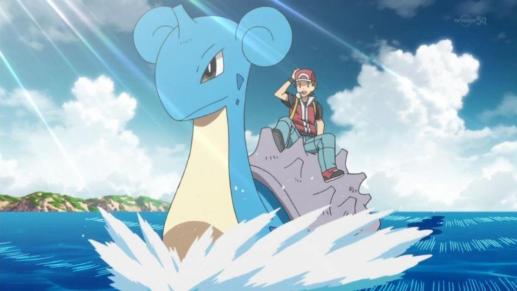 Pokémon GO ayudó a duplicar la venta de baterías portátiles en EEUU - pokemon-go-3