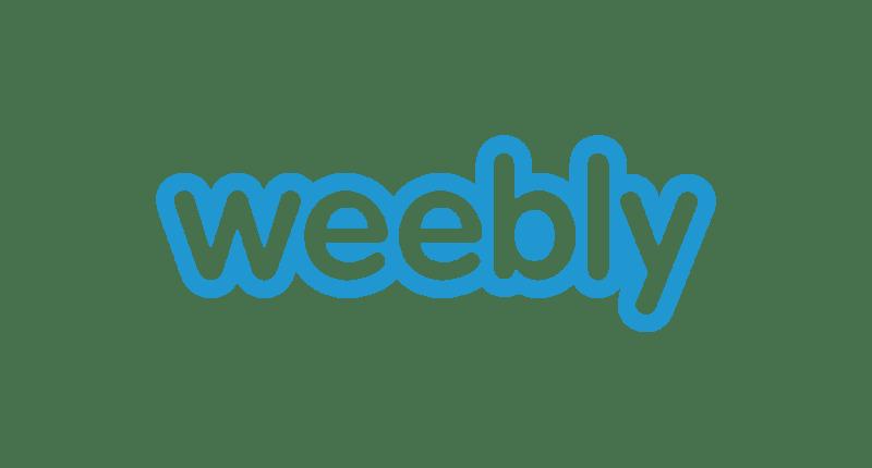 """Weebly, crea páginas web, blogs o tiendas online sin ser un experto con la función """"drag and drop"""" - weebly-800x430"""
