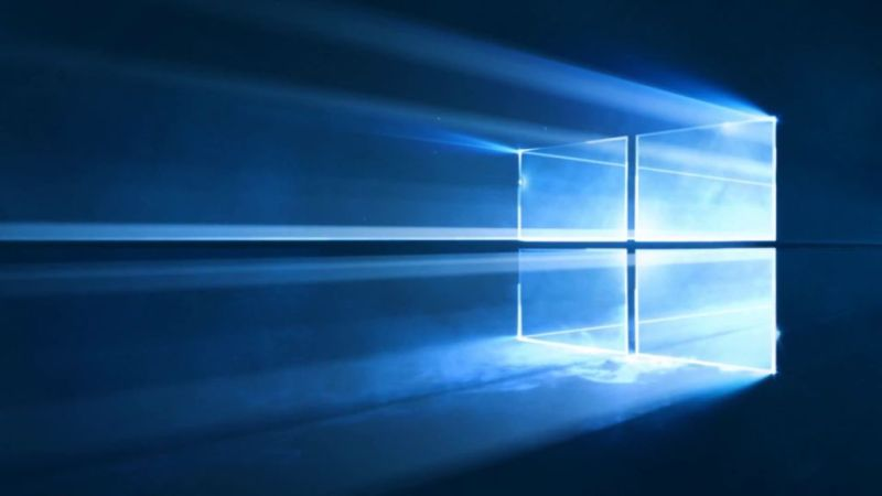Windows 10 Anniversary Update ya disponible - windows-10-wallpaper