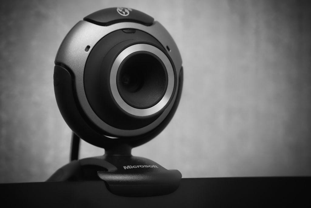 Windows 10 Anniversary Update ha descompuesto millones de cámaras web - windows-10-webcamgate