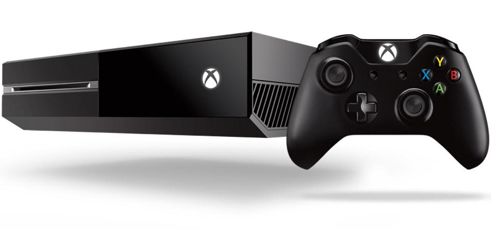 La Xbox One fue la consola más vendida en Julio en EEUU - xbox-one-hero