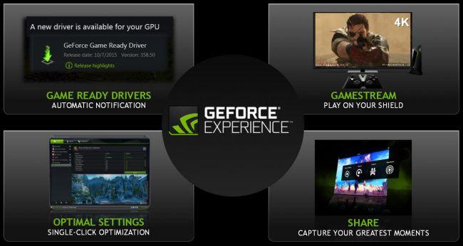Se actualiza GeForce Game Ready Driver para garantizar la mejor experiencia de juego - actualiza-geforce-game-rady-garantiza-la-mejor-experiencia-de-juego