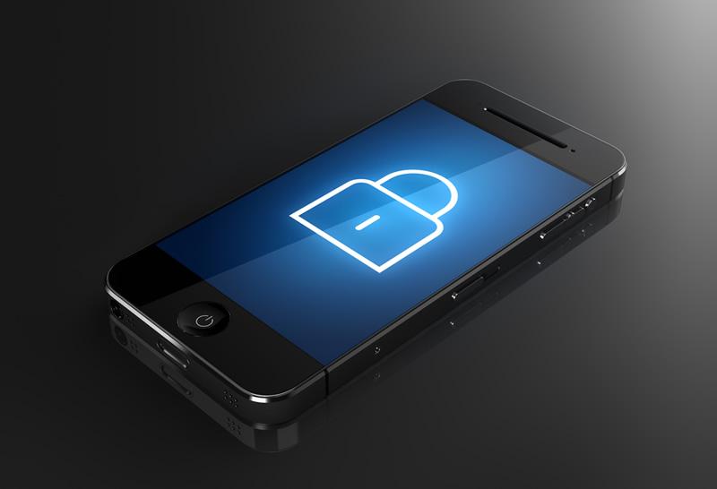 Así debes borrar la información de un celular de manera segura antes de venderlo - borrar-celular-seguro
