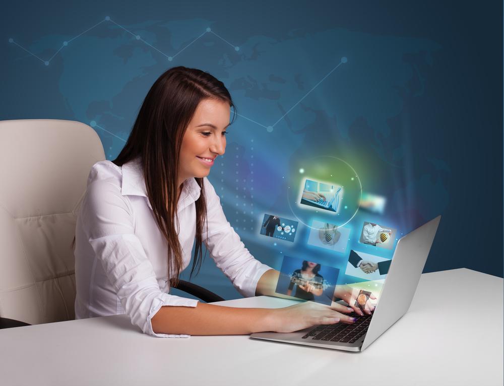 Nuevos cursos en línea especializados en negocios y comunicación - cursos-en-linea-especializados-en-negocios-y-comunicacion