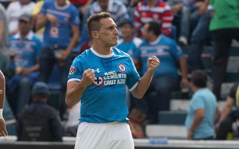 A qué hora juega Cruz Azul vs Mineros en la Copa MX A2016 y qué canal lo pasa - horario-cruz-azul-vs-mineros-octavos-de-copa-mx-apertura-2016