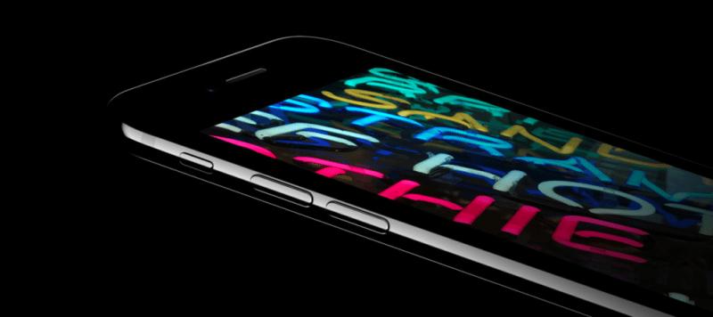 AT&T México ofrecerá el iPhone 7 y el iPhone 7 Plus a partir del 16 de septiembre - iphone-7_apple