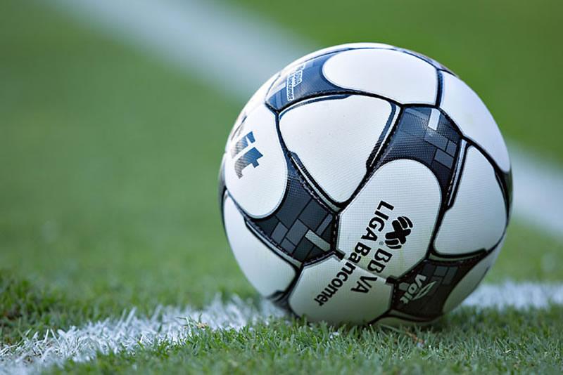 Jornada 10 del Apertura 2016; Horarios y canales donde se transmitirán los partidos - jornada-10-apertura-2016