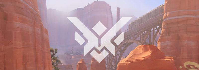 Arranca segunda temporada del modo competitivo de Overwatch - overwatch_1-800x284