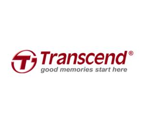 Disco duro portátil StoreJet 100 para Mac Transcend 2TB [Review] - transcend_2-e1473212106646