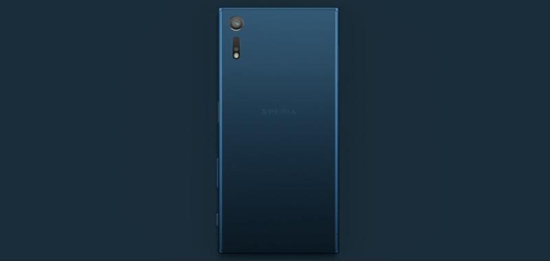 Xperia XZ y Xperia X Compact: nueva Serie X de smartphone de Sony - xperia-xz-diseno-800x380