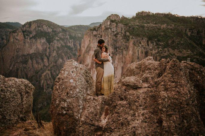 10 experiencias que debes tener con tu pareja antes de tener hijos - zankyou3