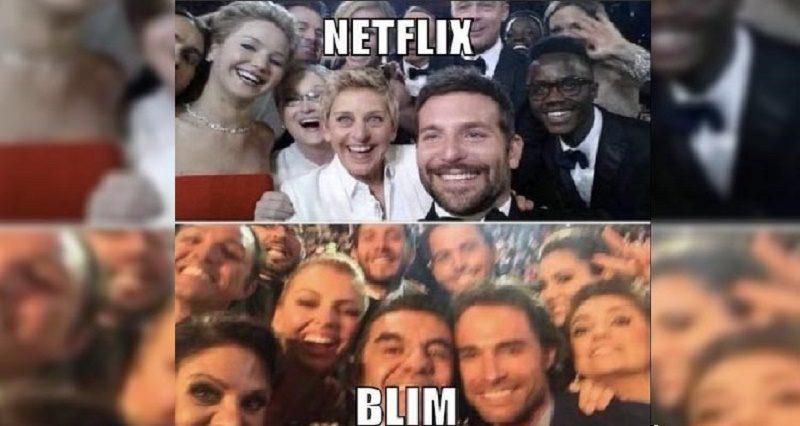 Netflix se despide de los contenidos de Televisa - blim-8-800x426