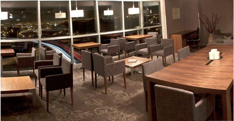 Top 10 hoteles 5 estrellas más baratos de Latinoamérica - casainn-800x416