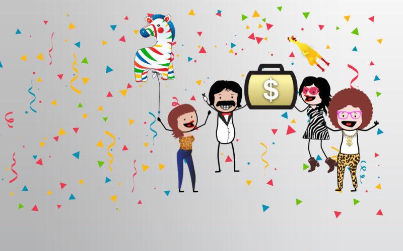 Desafío Kuspit: compites con dinero virtual y ganas dinero real - cuarto-aniversario-kuspit_desafio_1-800x500