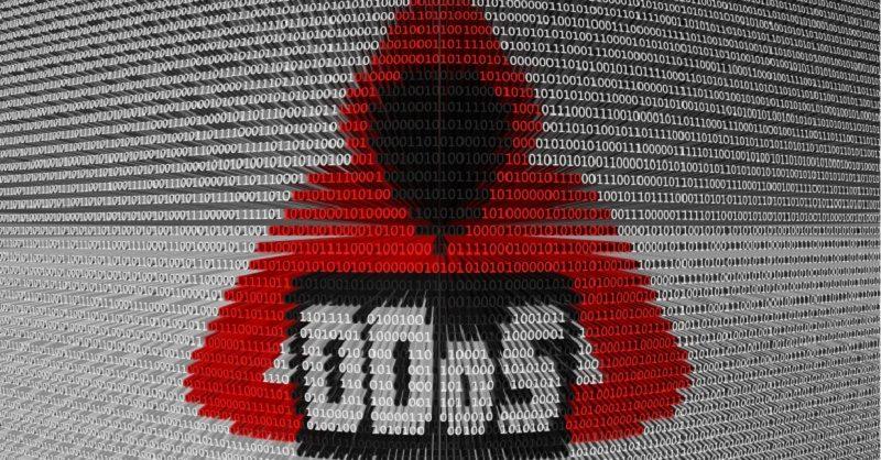 Ataques DDoS afectan Twitter, Spotify, Netflix, Playstation Network, entre otros - ddos-800x418