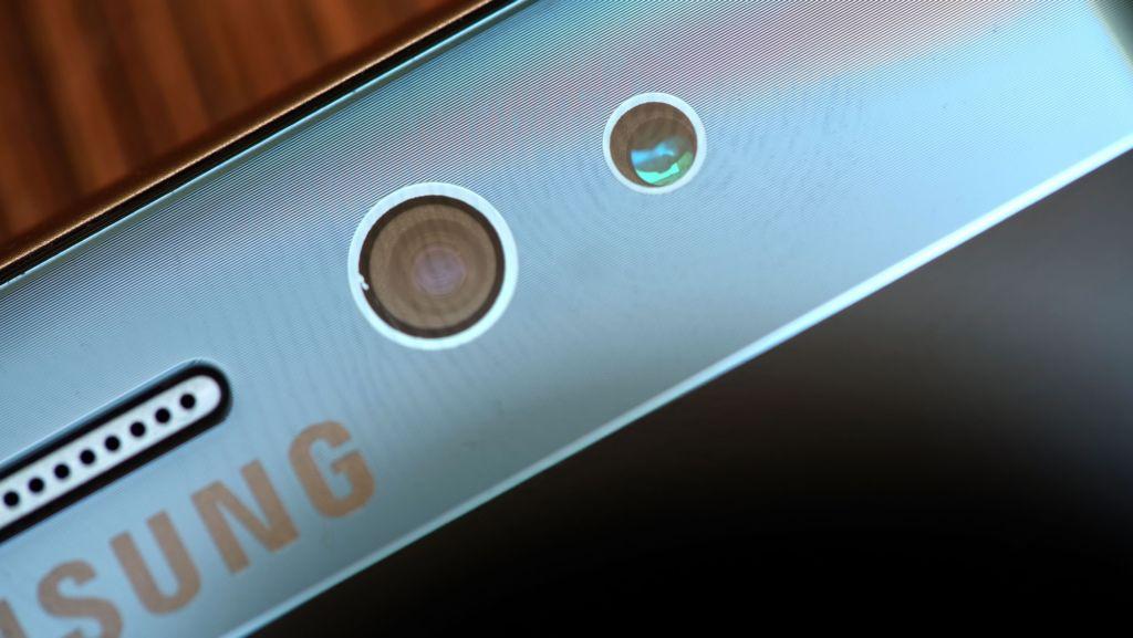 Samsung informará el origen de las explosiones del Galaxy Note 7 en unas semanas - galaxy-note-7-sensors