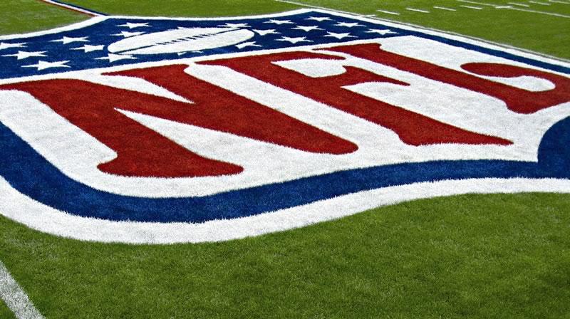 Juegos de la NFL este 2 de octubre que podrás ver en vivo por Televisa Deportes - juegos-nfl-en-vivo-2-octubre