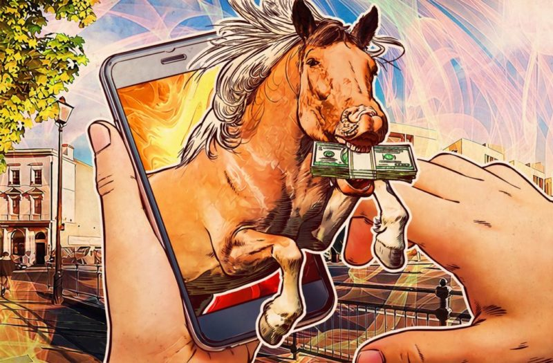 Detectan más de 77,000 troyanos bancarios en dispositivos móviles - kaspersky_troyanosbancarios-800x525