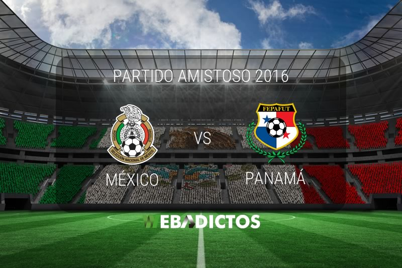mexico vs panama - photo #17