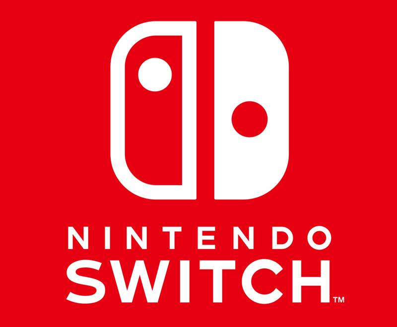 Nintendo Switch, la nueva consola de Nintendo es presentada en video - nintendo-switch