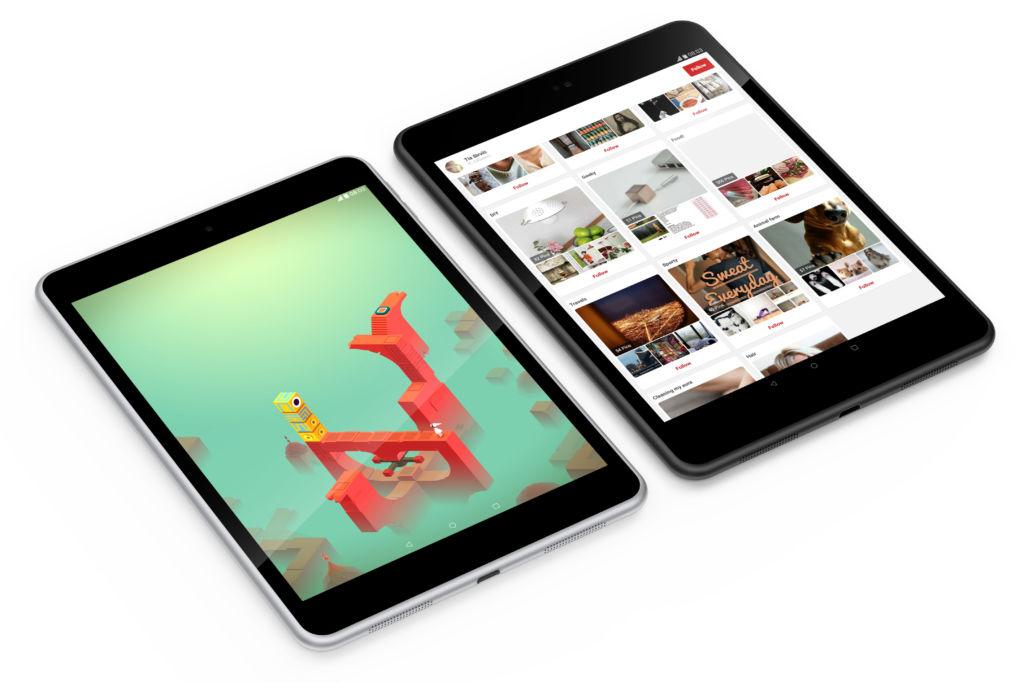 El Nokia D1C será una tableta - nokia-n1