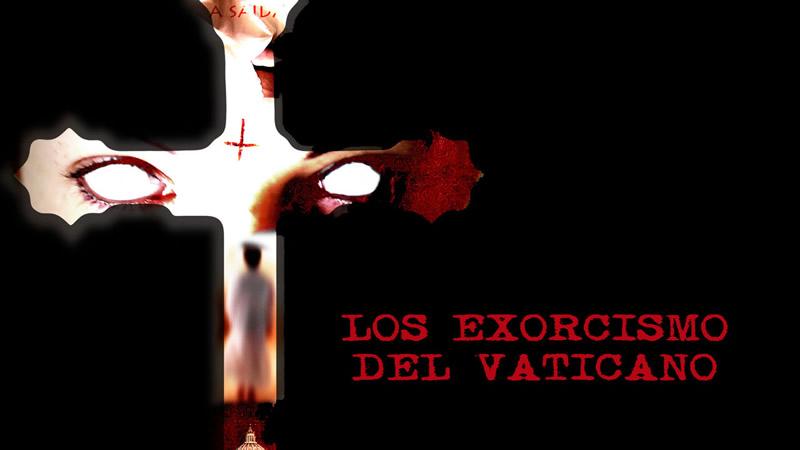 Películas de terror para Halloween recomendadas por Netflix ¡De miedo! - peliculas-de-terror-exorcismo-del-vaticano