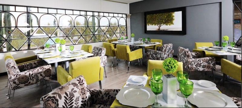 Top 10 hoteles 5 estrellas más baratos de Latinoamérica - spa-hacienda-baruk-800x357