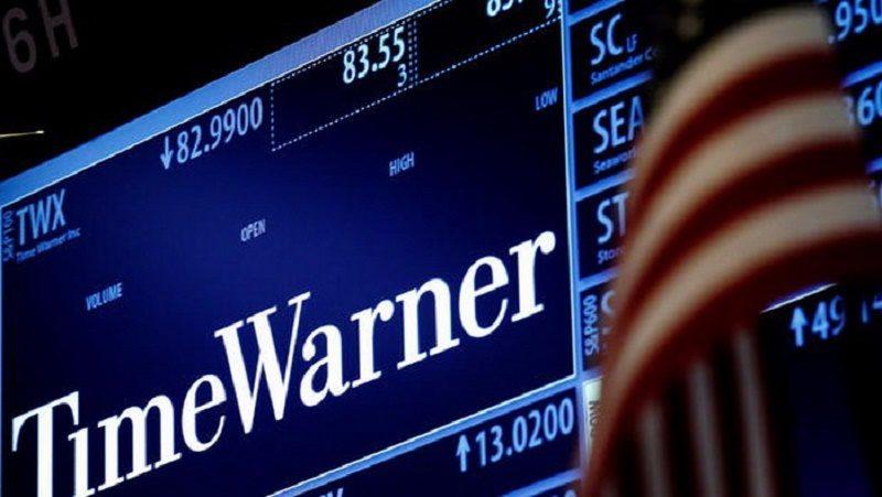 AT&T dispondría de contenidos premium de Time Warner para sus clientes - 580cd95ac0eef-800x451