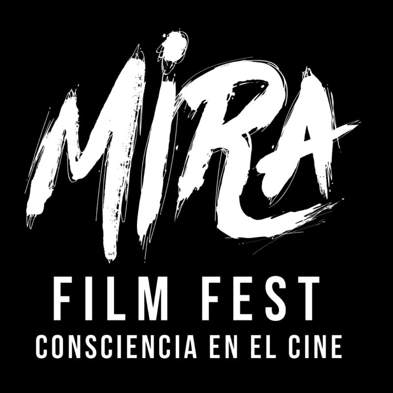Mira Film Fest: nuevo festival de cine consciente - cinepolis_mira_aplicaciones_mira-film-fest-800x800