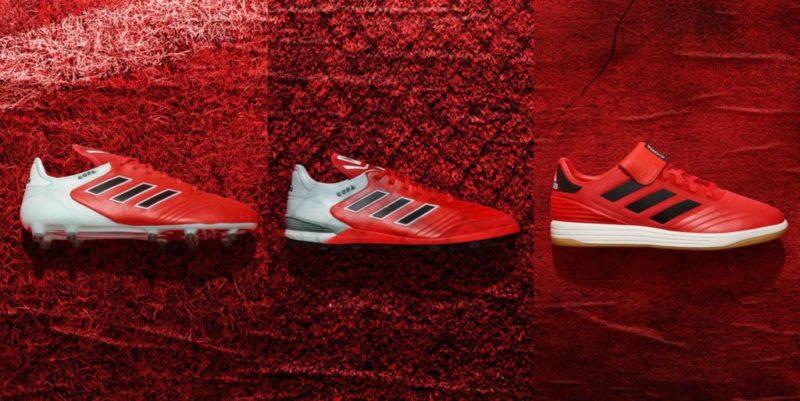 adidas presenta la colección: COPA 17 Red Limit - copa-17-red-limit_4-800x401