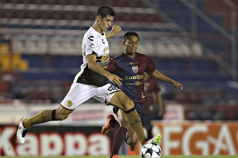 A qué hora juega Atlante vs Dorados la ida de la Final del Ascenso MX A2016 - horario-atlante-vs-dorados-final-ascenso-mx-apertura-2016
