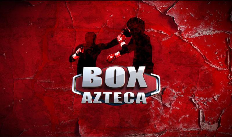 Pelea de Pacquiao vs Vargas este 5 de noviembre ¡Imperdible! - pacquiao-vs-vargas-box-azteca-7