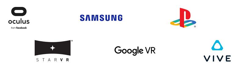 Google, Sony, Samsung y otros gigantes crean alianza para el desarrollo de realidad virtual - captura-de-pantalla-2016-12-10-14-09-56-800x264
