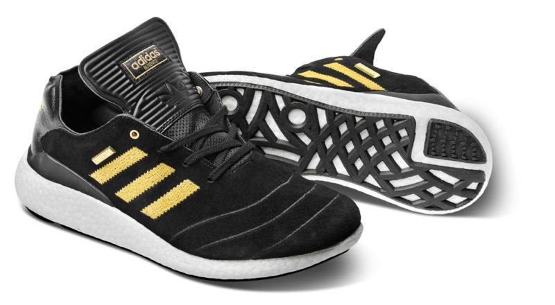 f37886 hero lores 800x440 Adidas Skateboarding lanza edición limitada: Adidas Busenitz 10 Yrs