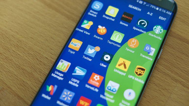 El Galaxy S8 tendría una versión Plus - galaxy-s8-s7-edge