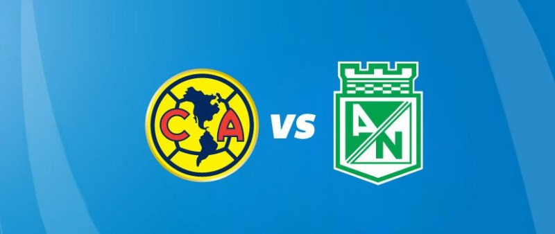 América vs Atlético Nacional, Mundial de Clubes 2016 | Resultado: 2 (3) - (4) 2 - horario-america-vs-atletico-nacional-mundial-de-clubes-2016