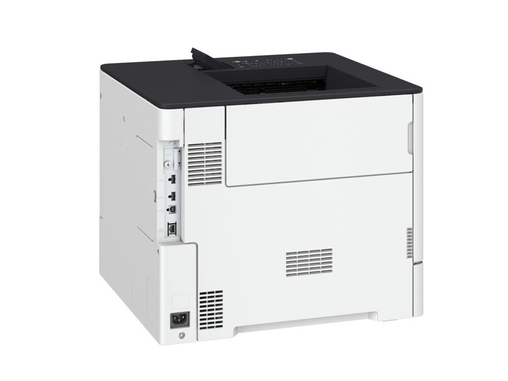 Canon lanza nueva impresora compacta a color: imageCLASS LBP712Cdn - impresora-color-imageclass-lbp712cdn_canon_2