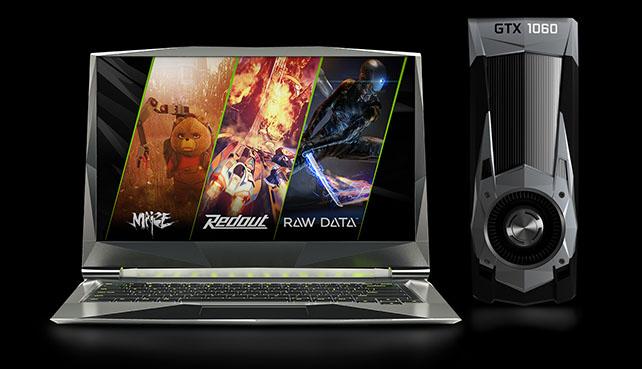 Adquiera una GeForce NVIDIA y elije un juegos Indie gratis - indie-bundle-buy-section